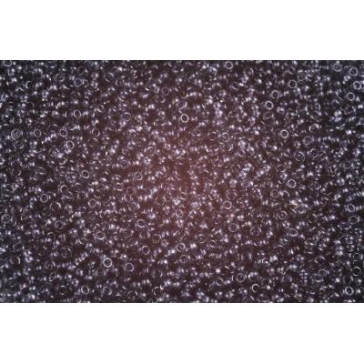 Prírodná perleť č. 219