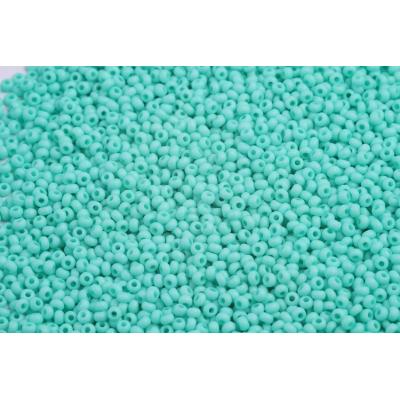 Korálky 3116 (6x4 mm)