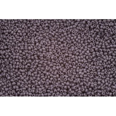 Fimo Effect 56 g - č. 286